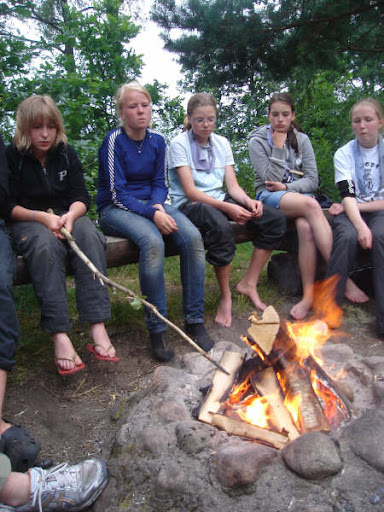 Sommerlejr 2007 112.jpg