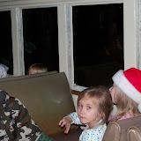 Polar Express Christmas Train 2010 - 100_6230.JPG