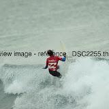 _DSC2255.thumb.jpg