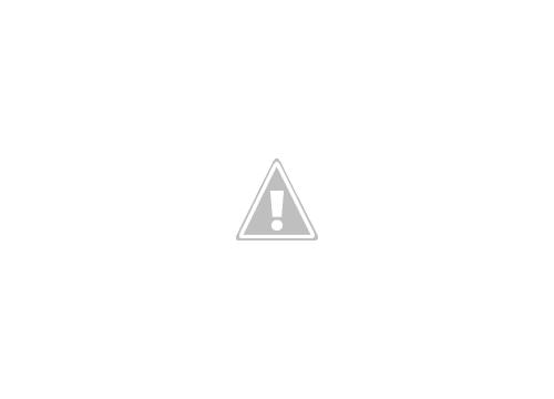 Aakash Tablet 4
