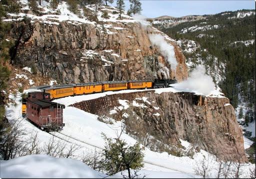 Photographic Train Trip in Winter (7).jpg