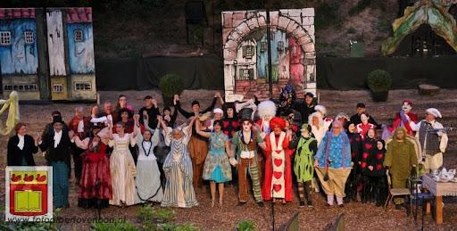 Alice in Wonderland, door Het Overloons Toneel 02-06-2012 (88).JPG