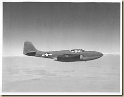 P-59 1
