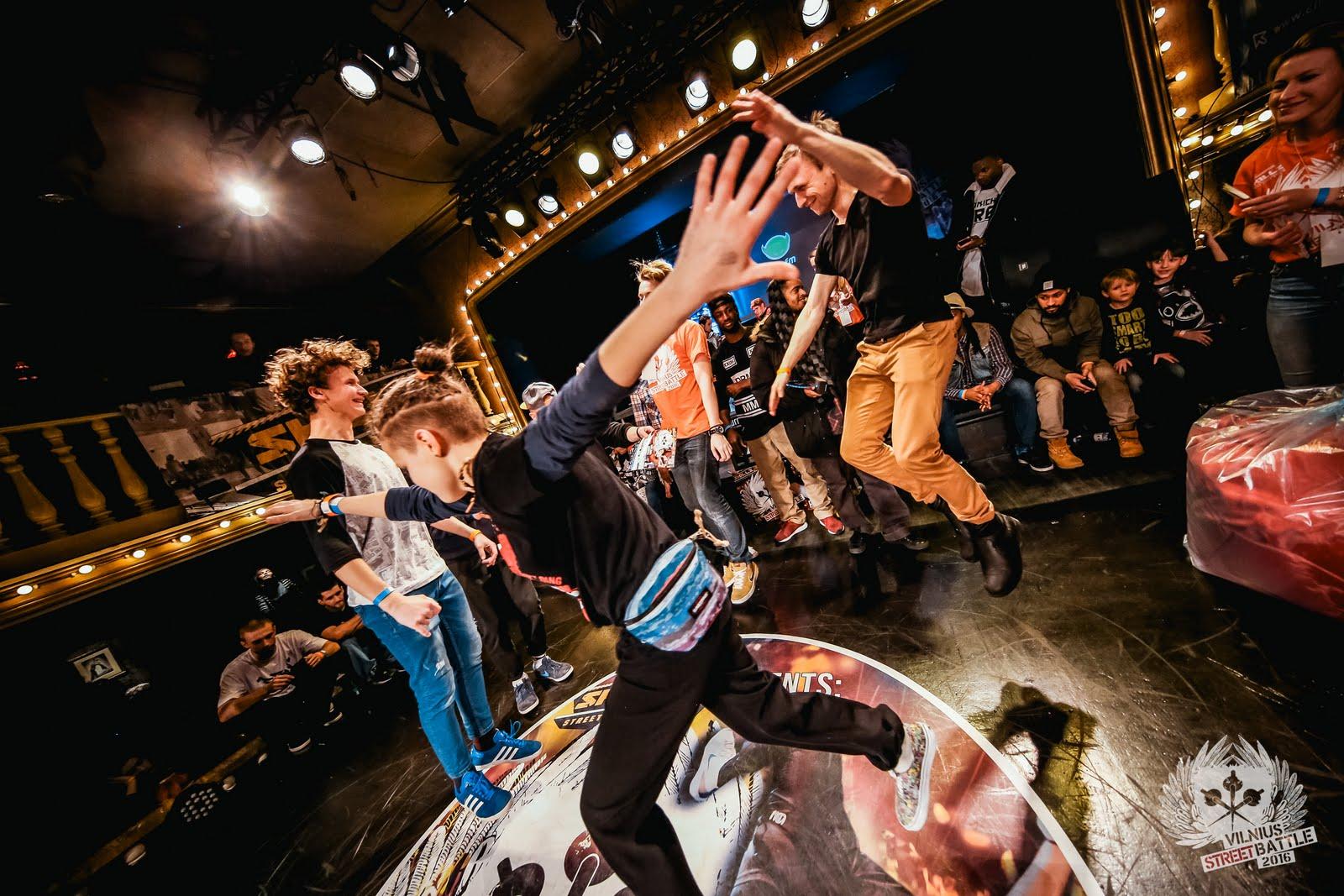 SKILLZ šokėjai @VSB 2016 - xIMG_1332.jpg