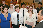 Hatboro-Horsham High School Madrigal Singers