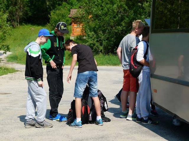 Obóz Ustrzyki 2015 - P1130071_1.JPG