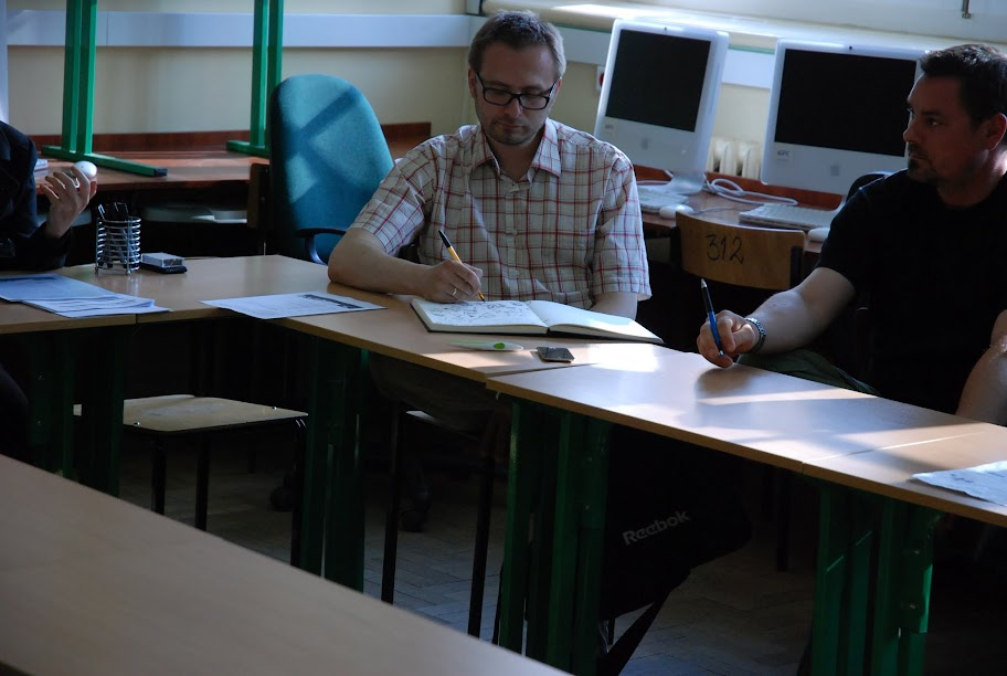 Warsztaty dla nauczycieli (1), blok 5 01-06-2012 - DSC_0141.JPG