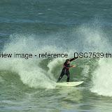 _DSC7539.thumb.jpg