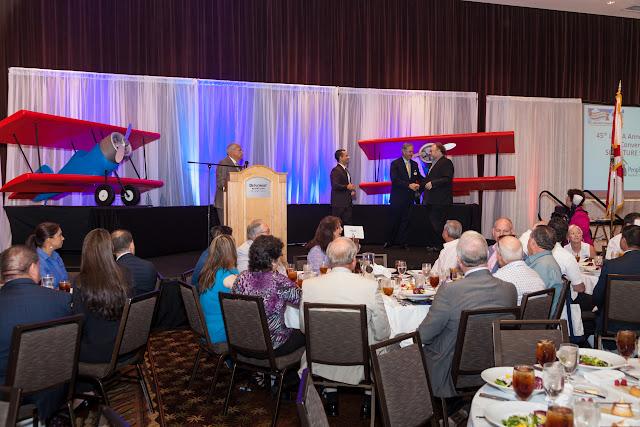 2015 Associations Luncheon - 2015%2BLAAIA%2BConvention-2-46.jpg