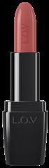 LOV-lipaffair-color-care-lipstick-510-p2-os-300dpi_1467706643