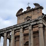 rome - 49.jpg