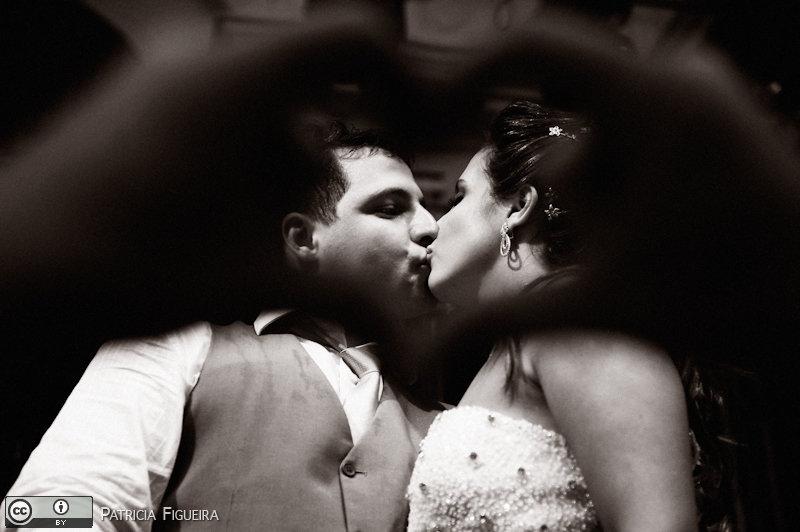 Foto de casamento 3046pb de Ana Rita e Sergio. Marcações: 15/05/2010, Casamento Ana Rita e Sergio, Rio de Janeiro.