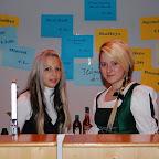 DSC_Bockbier_2008 (22).JPG