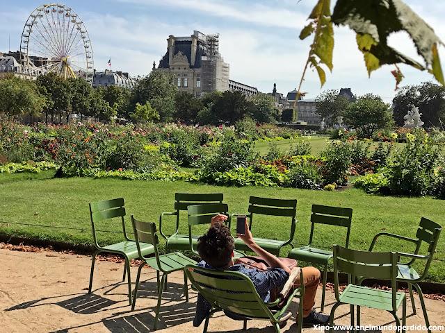 jardines-tullerias-paris.JPG
