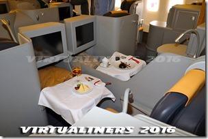 SCL_Alitalia_B777-200_IE-DBK_VL-0035