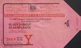 Anderlecht-FCB 03.1986 (S. 53)