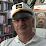 Joseph Puglisi's profile photo