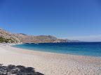 Πανέμορφη παραλία