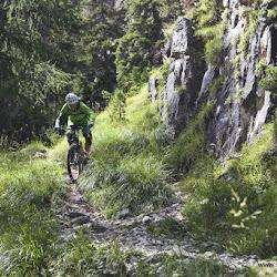 eBike Camp mit Stefan Schlie Murmeltiertrail 11.08.16-3442.jpg