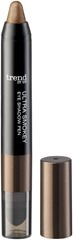 4010355223586_trend_it_up_Ultra_Smokey_Eye_Shadow_Pen_030