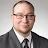 Corey DeGrandchamp avatar image