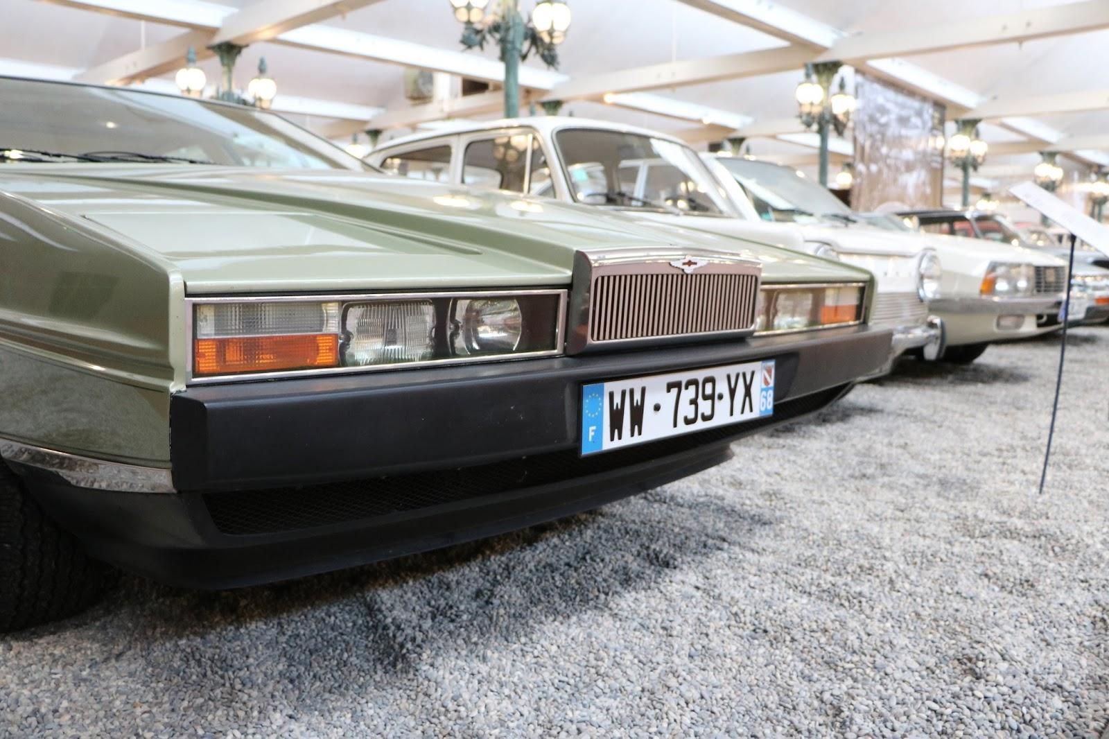Schlumpf Collection 0940 - 1982 Aston Martin Lagonda Series 2.jpg