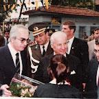 1984 - Lisemizin 100.yılı (16).jpg