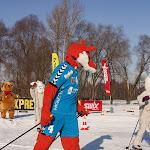 18.02.12 41. Tartu Maraton TILLUsõit ja MINImaraton - AS18VEB12TM_022S.JPG