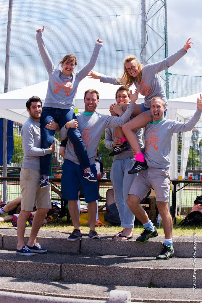 2015-06-challenge-des-potes-3536