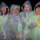 2012092223 雨中ナイトウォーク