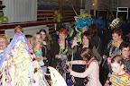 carnaval 2014 475.JPG