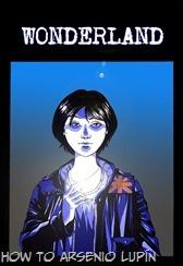 P00008 - Wonderland