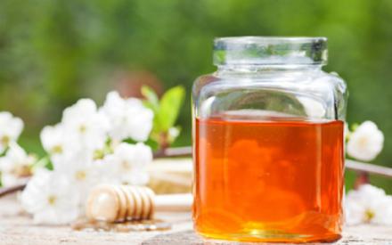 ΗΠΑ : Ίχνη ραδιενεργών ισότοπων από πυρηνικές δοκιμές του 1950 εντοπίστηκαν στο μέλι