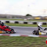 karting event @bushiri - IMG_1146.JPG