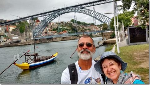 Porto-City-Tour-Rio-Douro-Ponte-Luis-I