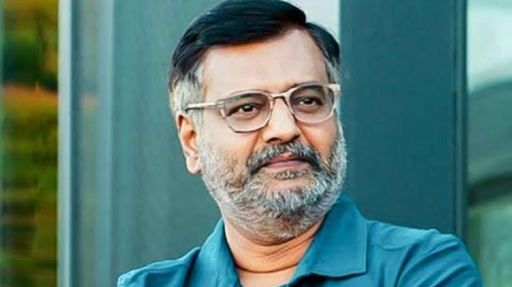 BREAKING :Actor Vivek No More RIP