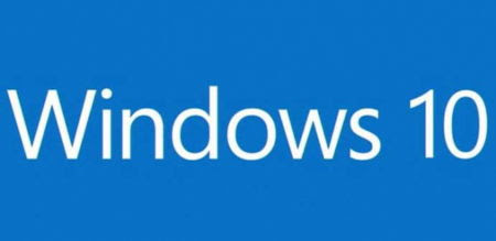 Windows-10-22.jpg
