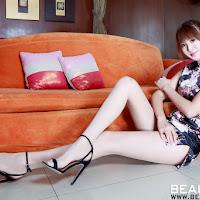 [Beautyleg]2015-11-13 No.1212 Vicni 0015.jpg