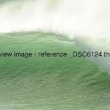 _DSC6124.thumb.jpg