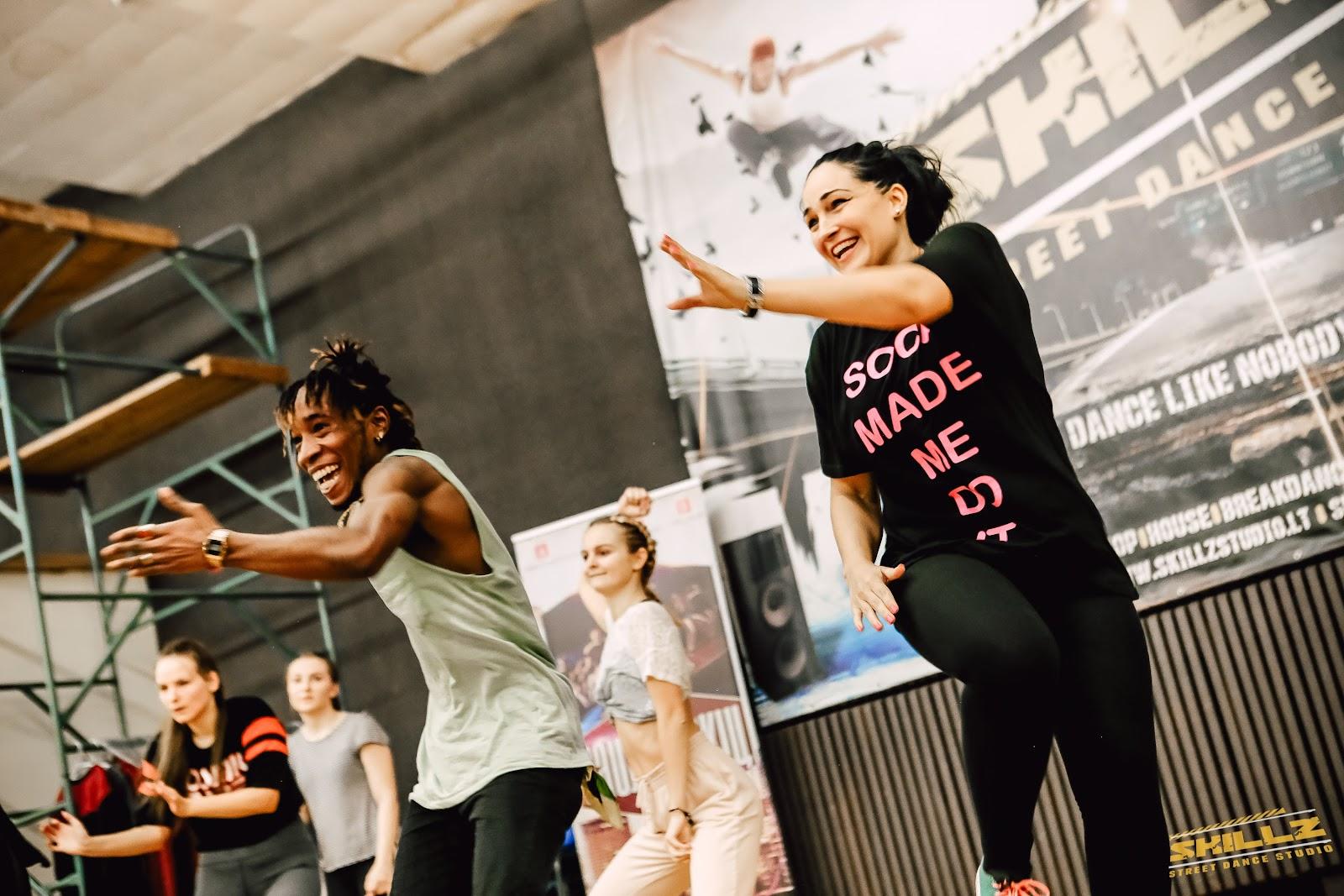 Dancehall Takeover seminarai (Jamaika, Belgija, Prancuzija) - IMG_9163.jpg