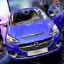 Yeni-Opel-Corsa-OPC-2016-09.jpg