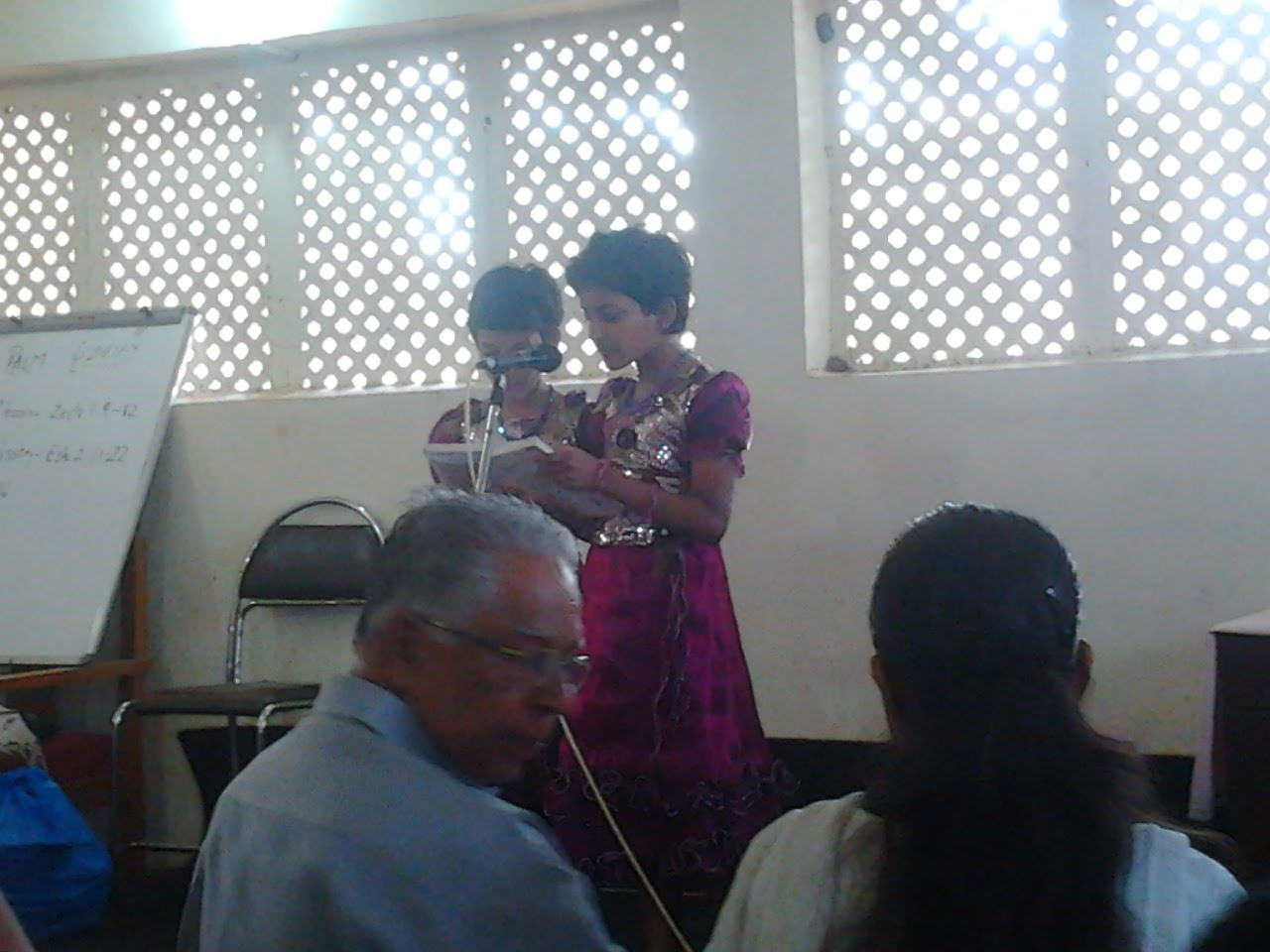 Sunday School Annual Day on April 1, 2012 - Photo0209.jpg