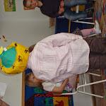 anyak_napja_2011 014.jpg