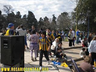 dia-del-nño-canaya-2010-218.jpg