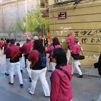 Diada XXIè Aniversari Castellers de Lleida 9-4-2016 - IMG_0020.JPG