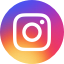 Health News Data -Instagram