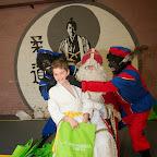2014-12-06 - Sinterklaas-60.jpg