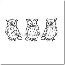 3-owls