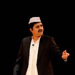 A2MM Makar Sankrant 31Jan 2015(343).JPG