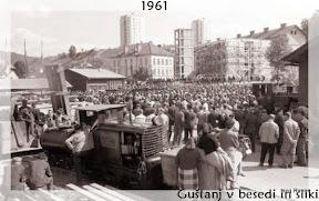 fabrika 1961.jpg